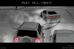 Jonathan_Gesinski_Run-All-Night_storyboards_0066