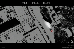 Jonathan_Gesinski_Run-All-Night_storyboards_0067
