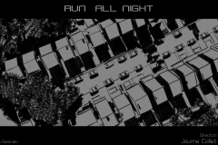 Jonathan_Gesinski_Run-All-Night_storyboards_0068