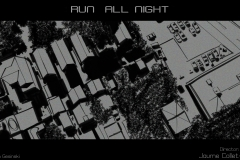 Jonathan_Gesinski_Run-All-Night_storyboards_0069