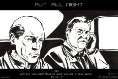 Jonathan_Gesinski_Run-All-Night_storyboards_0071