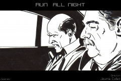 Jonathan_Gesinski_Run-All-Night_storyboards_0072