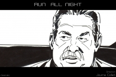 Jonathan_Gesinski_Run-All-Night_storyboards_0073