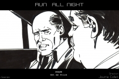 Jonathan_Gesinski_Run-All-Night_storyboards_0074