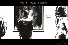 Jonathan_Gesinski_Run-All-Night_storyboards_0076