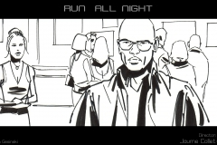 Jonathan_Gesinski_Run-All-Night_storyboards_0077