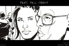 Jonathan_Gesinski_Run-All-Night_storyboards_0079