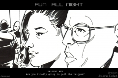 Jonathan_Gesinski_Run-All-Night_storyboards_0080
