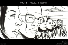 Jonathan_Gesinski_Run-All-Night_storyboards_0081