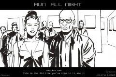 Jonathan_Gesinski_Run-All-Night_storyboards_0082