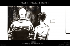 Jonathan_Gesinski_Run-All-Night_storyboards_0083