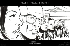 Jonathan_Gesinski_Run-All-Night_storyboards_0084