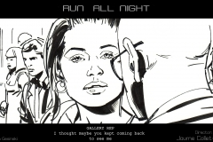 Jonathan_Gesinski_Run-All-Night_storyboards_0085