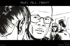 Jonathan_Gesinski_Run-All-Night_storyboards_0086