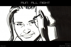 Jonathan_Gesinski_Run-All-Night_storyboards_0087