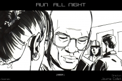 Jonathan_Gesinski_Run-All-Night_storyboards_0088