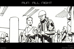Jonathan_Gesinski_Run-All-Night_storyboards_0089
