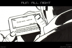 Jonathan_Gesinski_Run-All-Night_storyboards_0090