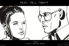 Jonathan_Gesinski_Run-All-Night_storyboards_0091