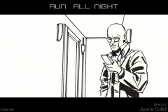 Jonathan_Gesinski_Run-All-Night_storyboards_0092