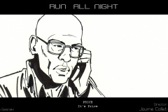 Jonathan_Gesinski_Run-All-Night_storyboards_0093
