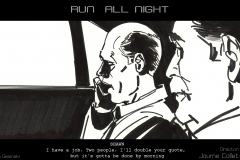 Jonathan_Gesinski_Run-All-Night_storyboards_0094