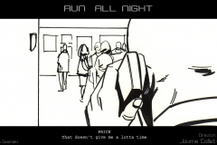 Jonathan_Gesinski_Run-All-Night_storyboards_0095