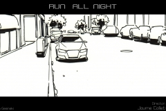 Jonathan_Gesinski_Run-All-Night_storyboards_0096
