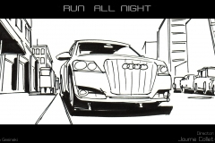 Jonathan_Gesinski_Run-All-Night_storyboards_0097