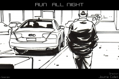 Jonathan_Gesinski_Run-All-Night_storyboards_0098