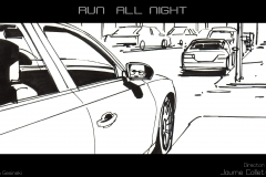 Jonathan_Gesinski_Run-All-Night_storyboards_0099