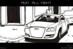 Jonathan_Gesinski_Run-All-Night_storyboards_0100