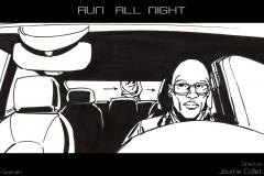 Jonathan_Gesinski_Run-All-Night_storyboards_0101