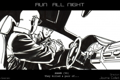 Jonathan_Gesinski_Run-All-Night_storyboards_0102
