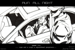 Jonathan_Gesinski_Run-All-Night_storyboards_0103