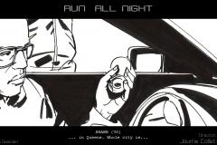 Jonathan_Gesinski_Run-All-Night_storyboards_0104