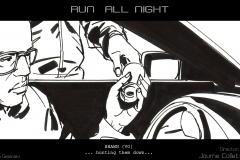 Jonathan_Gesinski_Run-All-Night_storyboards_0105