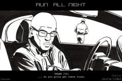 Jonathan_Gesinski_Run-All-Night_storyboards_0106