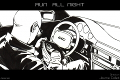 Jonathan_Gesinski_Run-All-Night_storyboards_0107