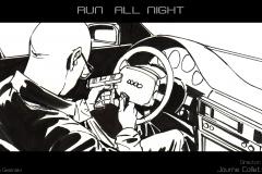 Jonathan_Gesinski_Run-All-Night_storyboards_0108