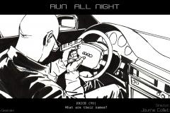 Jonathan_Gesinski_Run-All-Night_storyboards_0109