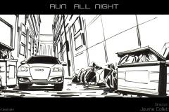 Jonathan_Gesinski_Run-All-Night_storyboards_0110