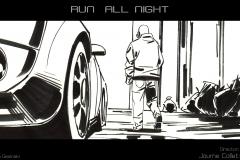 Jonathan_Gesinski_Run-All-Night_storyboards_0111
