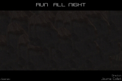 Jonathan_Gesinski_Run-All-Night_storyboards_0112