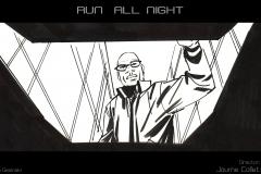 Jonathan_Gesinski_Run-All-Night_storyboards_0113