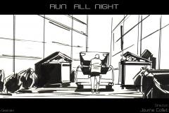 Jonathan_Gesinski_Run-All-Night_storyboards_0114