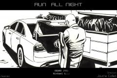 Jonathan_Gesinski_Run-All-Night_storyboards_0115