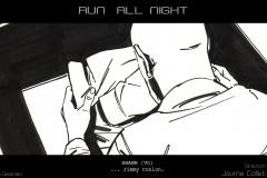 Jonathan_Gesinski_Run-All-Night_storyboards_0116