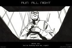 Jonathan_Gesinski_Run-All-Night_storyboards_0117