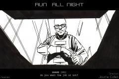 Jonathan_Gesinski_Run-All-Night_storyboards_0118